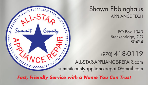 all-star-appliance-repair